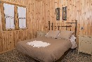 Campinghocesdelduraton_dsc4465