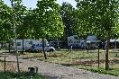 Instalaciones del camping (7)