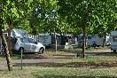 Instalaciones del camping (12)