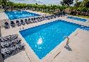 3 piscinas
