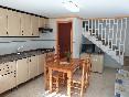 Apartement duplex clim tv 4p 2 habitaciones (2)