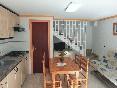 Apartement duplex clim tv 4p 2 habitaciones (3)