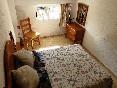 Apartement duplex clim tv 4p 2 habitaciones (4)