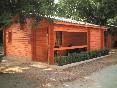 Bungalow baix camp clim tv 4p 2 habitaciones (1)