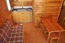 Bungalow baix camp clim tv 4p 2 habitaciones (3)