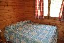 Bungalow baix camp clim tv 4p 2 habitaciones (4)