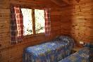 Bungalow baix camp clim tv 4p 2 habitaciones (5)