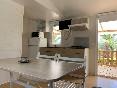 Mobil-home clim tv 4-6p 2 habitaciones (1)