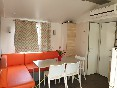 Resort top presta 6p 3 habitaciones (3)
