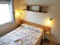 Sun top presta 4p 2 habitaciones (2)