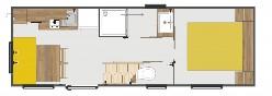 Tiny house 5