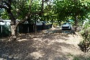 Parcelas y acampada libre foto 1