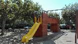 Parque infantil foto 4