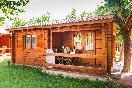 Camping-la-llosa-bungalow