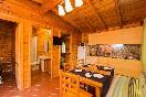 La-llosa-interior-bungalow
