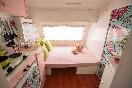 Caravana-rosa (2)