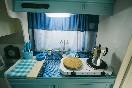 Azul denim (2)