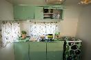 Verde oliva (3)