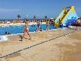 Camping ampolla playa_piscina-