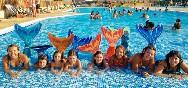 Camping ampolla playa_piscina-juegos