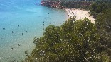 Camping ampolla playa_playas-cercanas