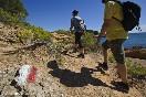 Camping ampolla playa_rutas-cerca
