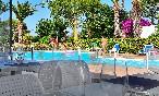 Estanyet piscina