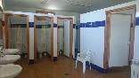 Instalaciones (11)