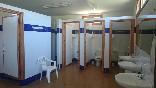 Instalaciones (12)