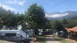 Camping (22)