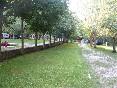 el-molino-zona-verde