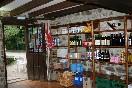 el-molino-supermercado