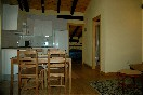 el-molino-interior-cocina-comedor