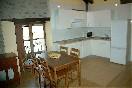 el-molino-interior-cocina-comedor-