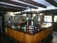 el-molino-bar