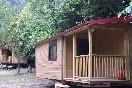 Camping-el-molino
