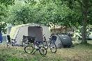 El-molino-acampada
