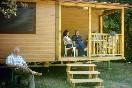 El-molino-bungalow-porche