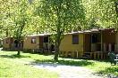 El-molino-campings