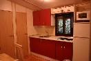 El-molino-cocina