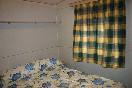 El-molino-dormitorio