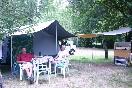 El-molino-zona-de-acampada