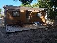 Cala-bassa-exterior-mobile home