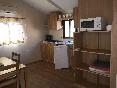 Cala-bassa-zona-cocina-interior-mobil-home