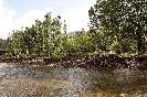 27-10-2007, riomalo, rio, camping y salida micologica-3