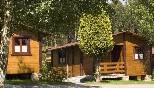 Bungalows-camping-villaviciosa-asturias