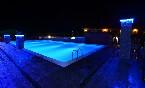 Camping-villaviciosa-piscina