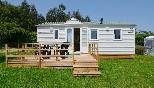 Mobil-home-con-terraza-villaviciosa