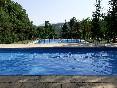 08 piscina 01