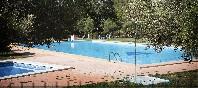 Mariola_instalaciones_piscinas_1
